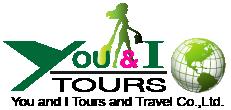 You & I Tour